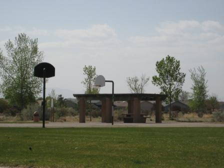 Clayton Meadows Park 2.jpg