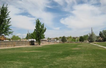 Clearview Park 2.jpg